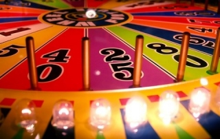 Avaya's Zang Wheel Of Fortune leagacy unified communications