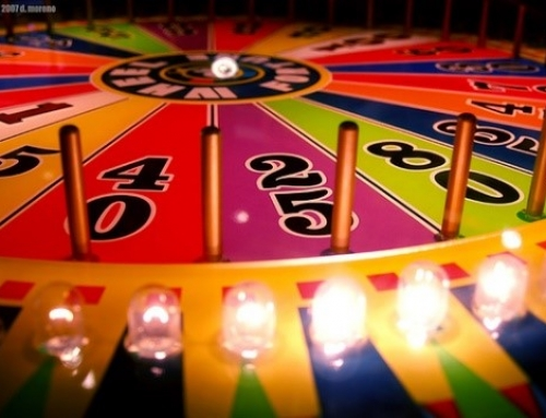 "Will Avaya's Zang be their ""Wheel-of-Fortune"" ?"