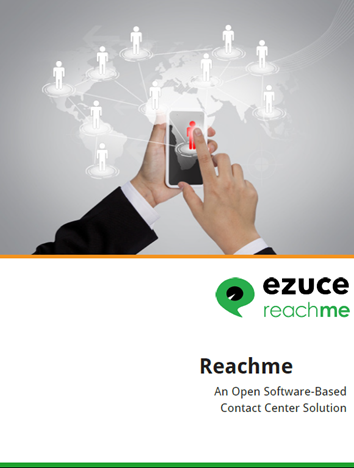 Brochure_Reachme_front