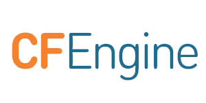 CFengine open source