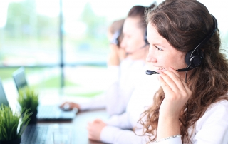 Reachme Contact Center is a modern Call Center and Help Desk solution that helps customers find the right person, with the right skills, at the right time.