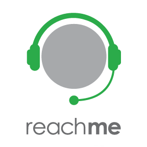 eZuce Reachme Contact Center Solutions