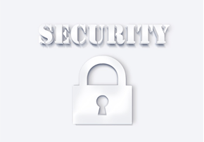 Security Unified Communications