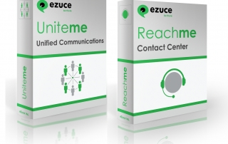 Uniteme and reachme