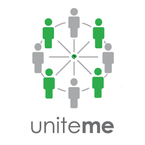 eZuce Uniteme Unified Communications