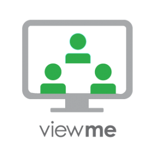 Viewme video conferencing