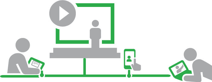 video conferencing for education