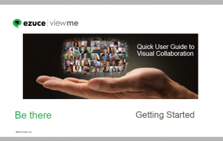 Viewme User Guide