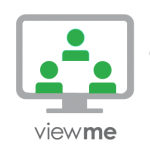 Viewme Video Conferencing and Collaboration