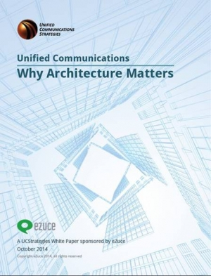 WP_front_WhyArchitectureMatters