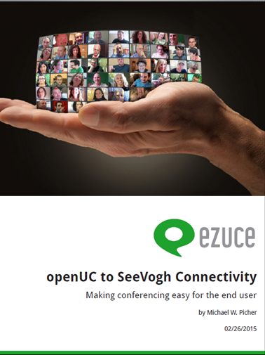 WP_openUC to Seevogh