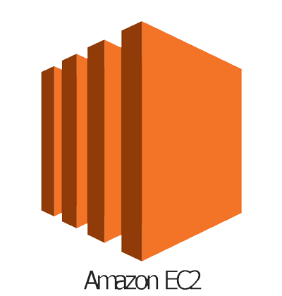 AWS-Ansible-SipXcom Blog Series: Part 3