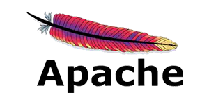 Apache open source
