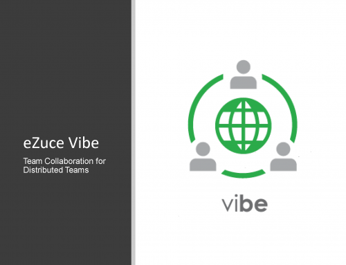 Vibe Team Collaboration
