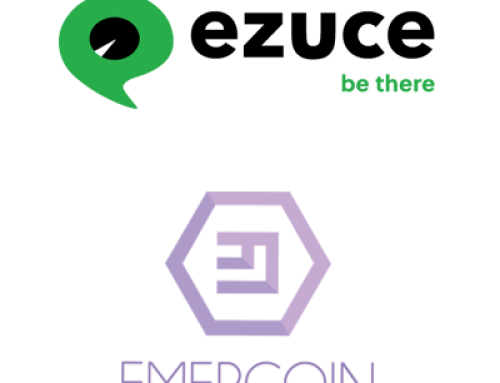 eZuce and Emercoin Speed Up Adoption of Blockchain Phone and Video Services