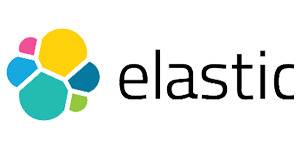 Elastic search open source