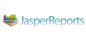 Jasper reports open source