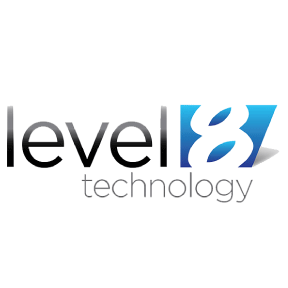 Level8 ezuce technology partner