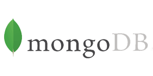 MongoDB open source