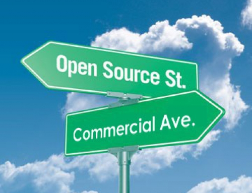 What's the Difference between eZuce Uniteme Unified Communications and sipXcom Open Source UC?