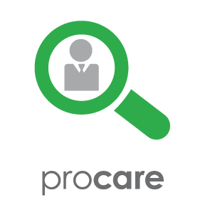 Procare expert services