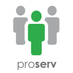 eZuce Proserv Customer Service Solutions