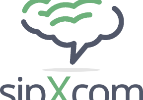 sipXcom-logo-image_green_blue.vertical_for-web_ai