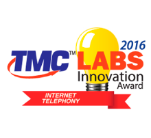 tmc-award_web