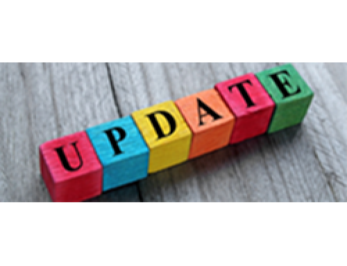 New SRN and Viewme Video Collaboration Updates Available Now