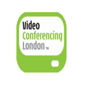 video conferencing london