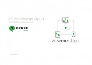 Viewme Cloud Video as a Service